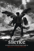 Silence | Extrait | Couverture | Informations |  Becca Fitzpatrick