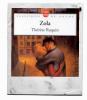 Thérèse Raquin | Émile Zola