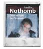 Cosmétique de l'ennemi | Amélie Nothomb