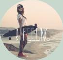 Photo de R-Feeling