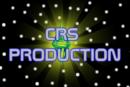 Photo de CRS-Production