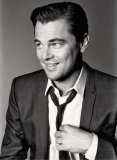 Photo de DiCaprio-Photos