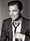 Photo de DiCaprio-Photos