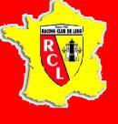 Photo de rcl-anti-lille