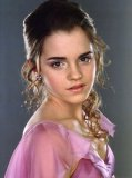 Photo de hermione421