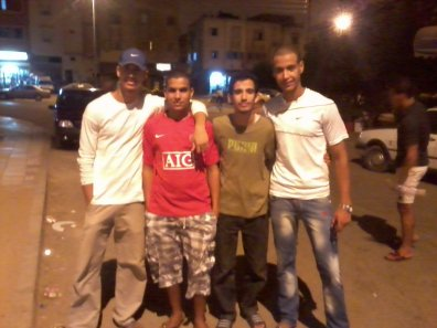 frere.mohssin.youssef.me