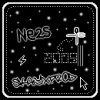 F4amous-Ne2s