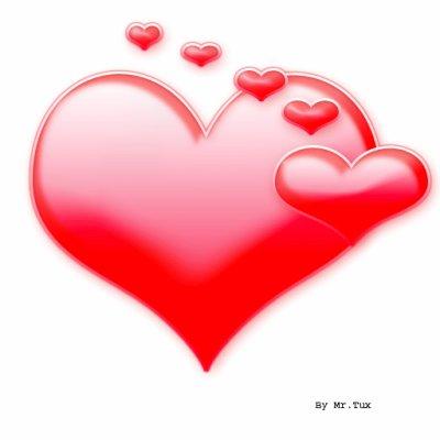 mon coeur ces phrase ces pour toi (l)