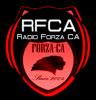 Radio-Forza-CA