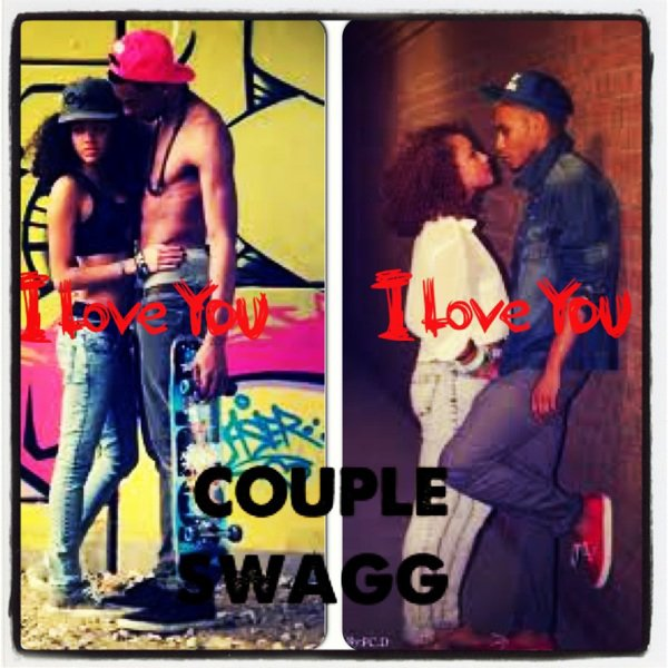 Couple swagg nigga !!!!!!!