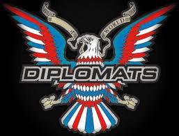 """The Diplomats """"Dipset"""""""
