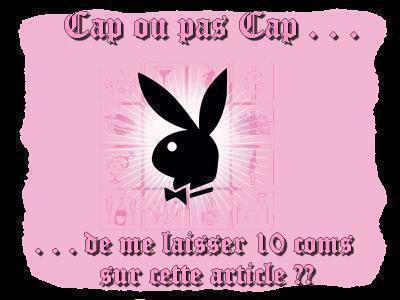 laisse 10 com