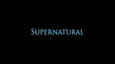 Supernatural générique saison 1