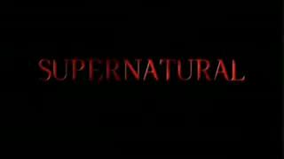 Générique saison 4
