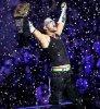 WWE-Federation-NT1