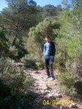 Photo de vivamaroc533