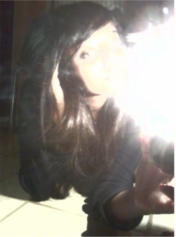 H|K* ::... ~♥ (2008)
