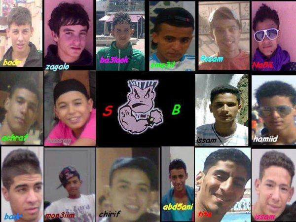 skikima boys  09