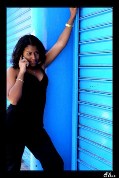 shoot d'aliice !