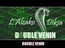 Photo de double-venin