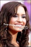 Photo de Top-FlopDes-Stars