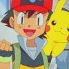 Pokémon saison 13