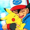 Pokémon saison 14