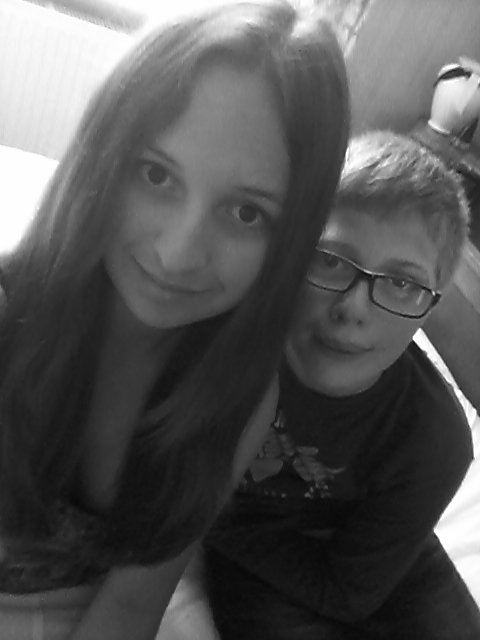brother <3