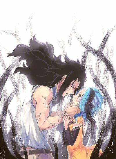 Rubriques spéciales : Les secrets de Fairy Tail !