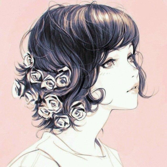 Blog de fanfictions : Nalu...Greylu...Zoro x Nami...Yûki x Zero...SasuSaku