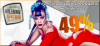 """#EXCLU : """"Rihanna, le parcours d'une battante !"""""""