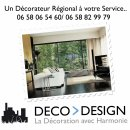 Photo de decodesign