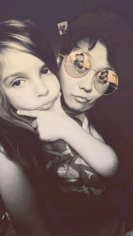 Moi et toi ma princesse