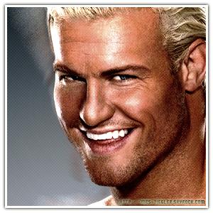 HIS SMILE MON PRINCE AUX CHEVEUX D'OR