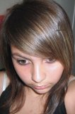 Photo de Hachiiko-x