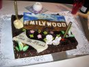 Photo de anniv-hollywood