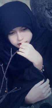 *Moslima w 2efte5er*