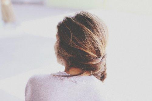 Un seul être vous manque, et tout est dépeuplé