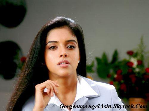 Asin not in Sreesanth's 'Big Picture'