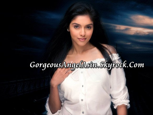 Asin Old Pics (Part 1)