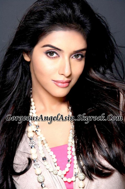 Asin Old Pics (Part 2)