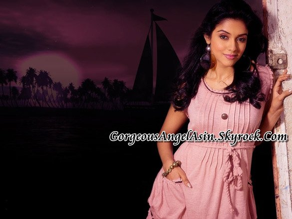 Asin Old Pics (Part 3)