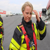 sapeurs pompiers 08