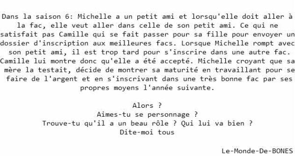 Michelle Welton