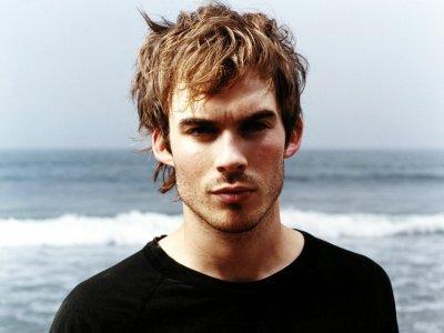 Avez vous déjà imaginé vos acteur préféré d'une toutes autre couleur de cheveux ?