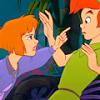 DisneyCitations
