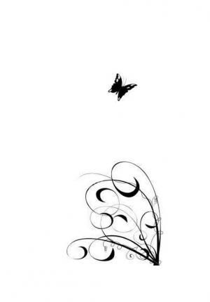 Chapitre I - Le parfum de cette fleur mystérieuse : un souffle de vérité