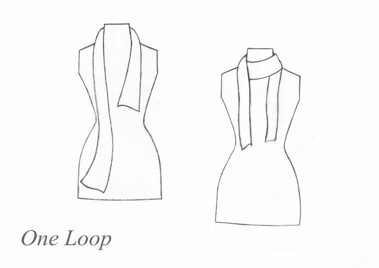 One Loop