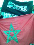 Photo de islam-ds-maroc