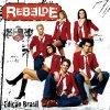 rebelde-59